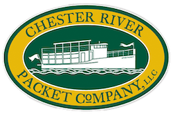 Chester River Packet
